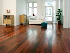 miscellaneous best engineered wood flooring types prefinished hardwood flooring floating