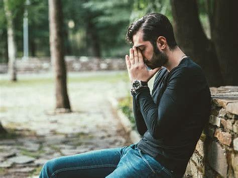 agitated depression     treat
