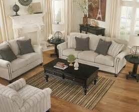 milari sofa set by ashley home gallery stores
