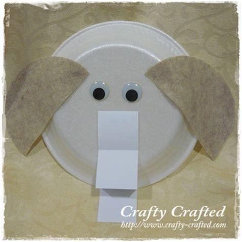 crafty craftedcom blog archive crafts  children
