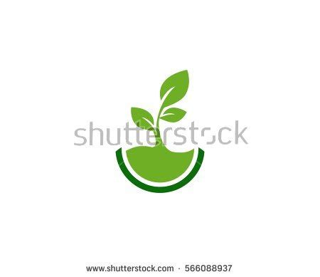 Plant Stock Images, Royaltyfree Images & Vectors. Macbook Pro 13 Decals. Luxury Car Logo. Pool Table Logo. Full Building Murals. Troll Signs Of Stroke. Rhinestone Stickers. Noodle Stickers. Furious Murals