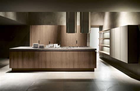 cuisines italiennes image cuisine moderne italienne design