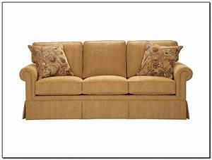 Designer Sofas Outlet : lazy boy sofas clearance sofa home design ideas wlnxekpd5213743 ~ Eleganceandgraceweddings.com Haus und Dekorationen