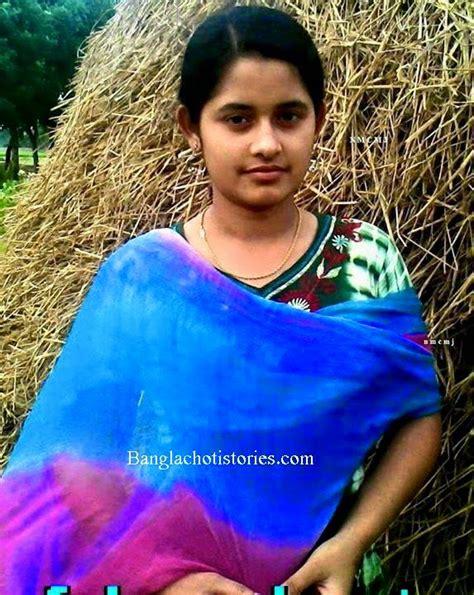 মামাতো বোনকে চুদলাম মন ভরে Bangla Choti Golpo বাংলা