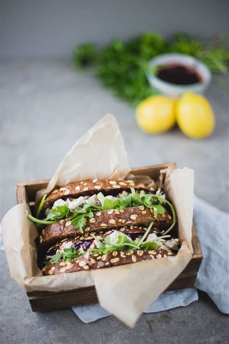 1000 Ideas About Sandwich Platter On Pinterest Finger