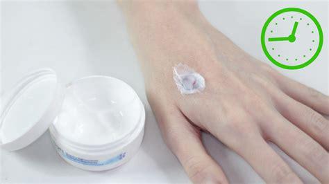 ways  remove temporary tattoos wikihow