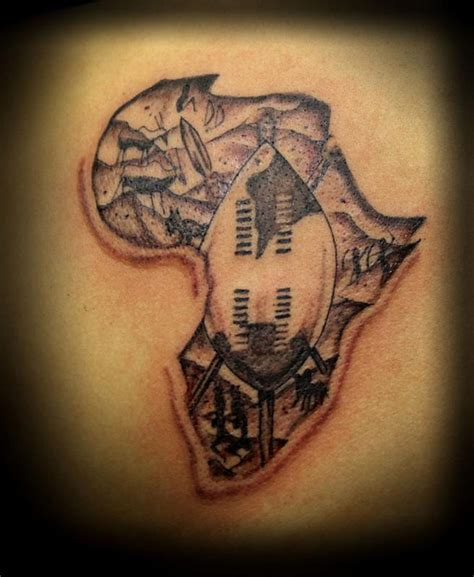 map tattoos page