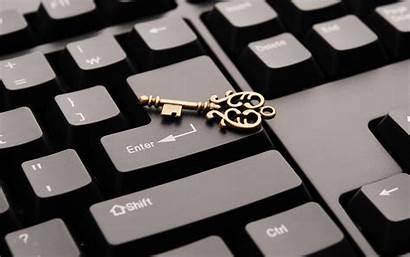 Keyboard Key Enter Success Plan 4k Background