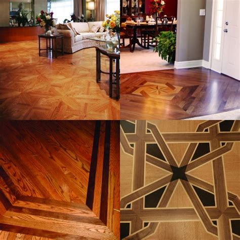Your Floor Decor In Tempe by 3 Hardwood Floor Design Inspirations For Your Kansas City