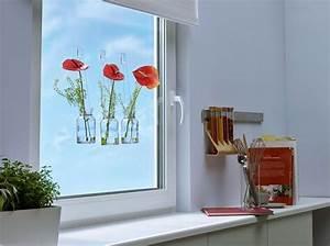 Bild Aufhängen Ohne Bohren : bilder aufh ngen ohne bohren ~ Bigdaddyawards.com Haus und Dekorationen