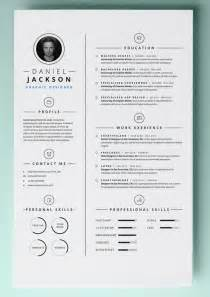 edit resume on mac mac resume template 44 free sles exles format free premium templates