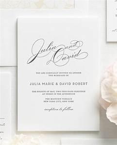 vintage glam letterpress wedding invitations letterpress With letterpress wedding invitations price list
