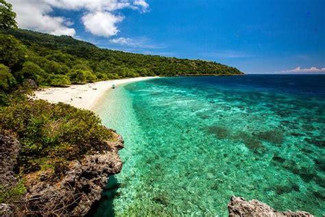 Kaer Kona Timor Leste Foto Bugil Bokep 2017