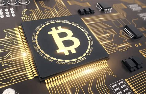 The chicago mercantile exchange group (cme group) has just launched its bitcoin futures and options on those futures, according to a release on the website. CME Bitcoin Options Receive Regulatory Approval