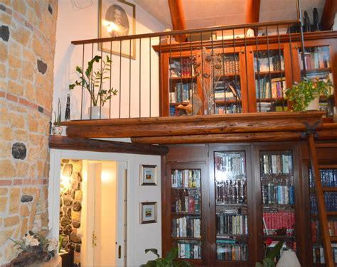 librerie roma librerie in legno