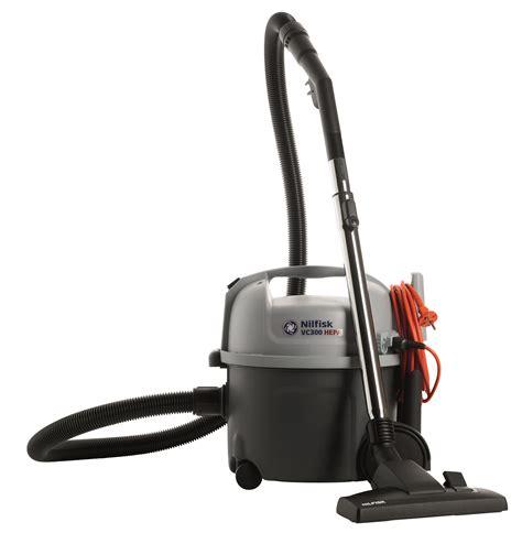 hepa air nilfisk vp300 hepa vacuum cleaner vacuums canister
