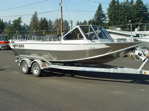River Jet Boats For Sale Used by Used Boats Html Autos Weblog