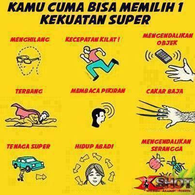 meme comic islam indonesia home facebook