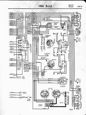67 Buick Wiring Diagram 41213 Enotecaombrerosse It