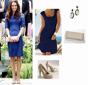 what color shoes to wear with navy blue dress to wedding With what color shoes to wear with navy dress to wedding