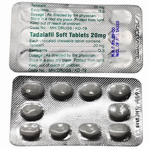 Препараты для профилактики простаты у мужчин после 50 лет