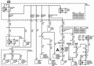 2008 Uplander Starter Wiring Diagram Free Download  U2022 Oasis