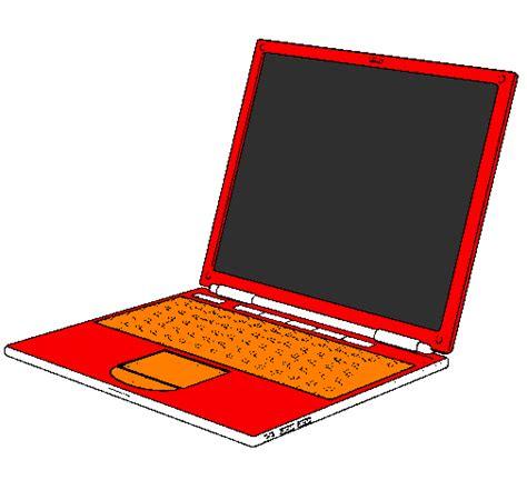 si鑒e ordinateur dessin de ordinateur portable colorie par membre non inscrit le 26 de août de 2011 à coloritou com