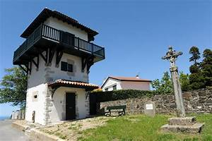 Le Logis Basque : le festin 87 le festin ~ Melissatoandfro.com Idées de Décoration