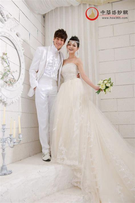 小s结婚照(3)_大明星网,男女明星图片,明星八卦新闻,明星个人资料大全