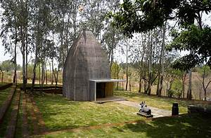 interview with architect sameep padora of sP+a