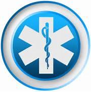 Medical Symbols Clip A...