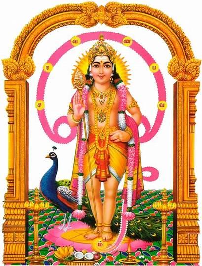 Murugan Lord Clipart Wallpapers Freepngimg Kartikeya Hanuman