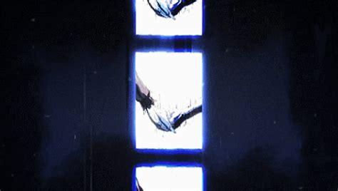 Neuf queues), est le bijû enfermé dans le corps de naruto uzumaki. killer anime | Tumblr