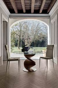 Firenze Tonin Casa