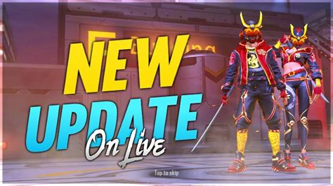 Players freely choose their starting point with their parachute, and aim to stay in the safe zone for as long as possible. Free Fire Live - New UPDATE - RUSH GAMEPLAY - YouTube