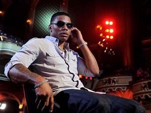 Nelly & Alleged Rape Victim Reach Settlement | HipHopDX