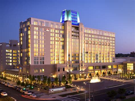 hotels renaissance renaissance hotels resorts