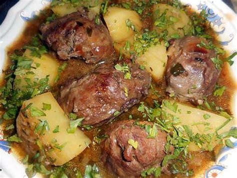 cuisiner joues de porc diaporama photo joues de porc confites ordissinaute