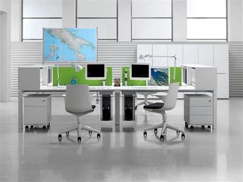 Boconcept Cupertino 3d Work Desk Sgning F U R N I S H