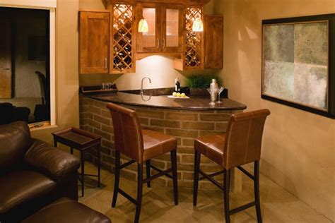 Small Bar Room Ideas by Home Bar Ideas 89 Design Options Hgtv