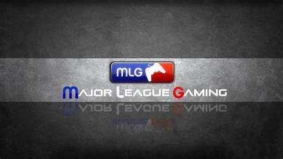 Mlg Backgrounds Wallpapers Background Wallpapercave