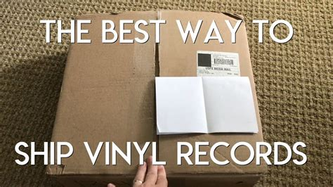 The Best Way To Ship A Stack Of Vinyl Records  Youtube. Mp4 Player For Mac Os X Solar Energy In India. Jacksonville University Requirements. Maryland University Application. Customized Mailing Labels Taxonomy In Drupal. Real Business Magazine Pods Moving Containers. Bring Your Own Device School. Can Back Pain Cause Groin Pain. Protect One Home Security Hip Pain Solutions