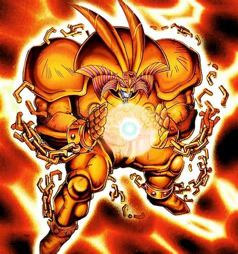 exodia yu gi oh forbidden monsters artwork deviantart duel fanart anime zerochan evolution request artist