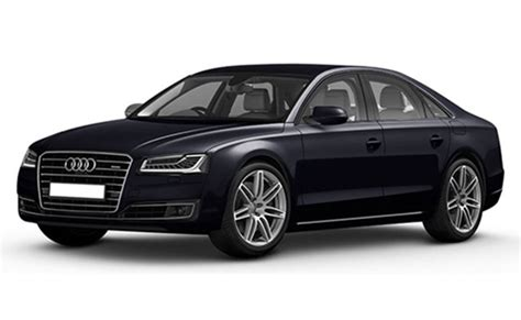 Audi A8l On Road Price In Visakhapatnam