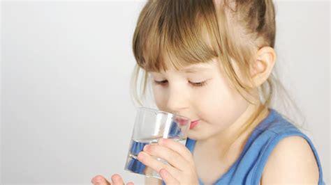 clean water neutral water ph  kangen air kesehatan
