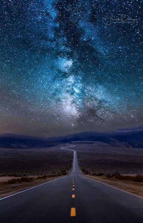 Best Roads Images Pinterest Landscapes Country