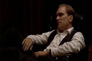 Tom Hagen Godfather Quotes. QuotesGram