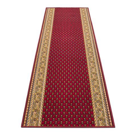 Designer Teppich Läufer by Teppich L 228 Ufer Inca Orient Teppichl 228 Ufer L 228 Ufer Br 252 Cke
