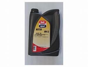 Huile Tondeuse 4 Temps : huile sae30 pour moteur 4 temps 2 0 l jpr loisirs ~ Dailycaller-alerts.com Idées de Décoration