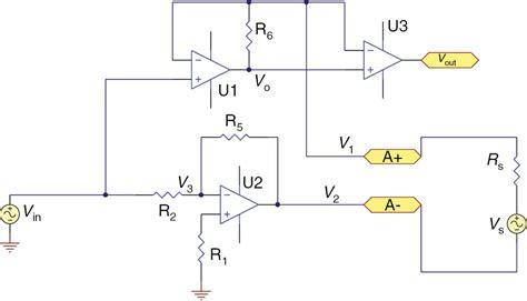 Circuit Diagram Xml by The Slug And Churn Turbulence Characteristics Of Gas